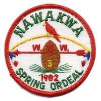 Nawakwa eR1982-1