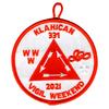 Klahican eR2021-1