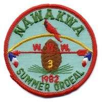 Nawakwa eR1982-2