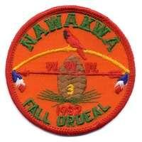 Nawakwa eR1982-3