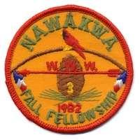 Nawakwa eR1982-4