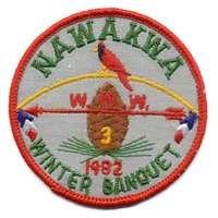 Nawakwa eR1982-5