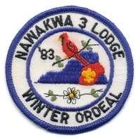 Nawakwa eR1983-1