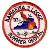 Nawakwa eR1983-2