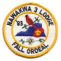 Nawakwa eR1983-3