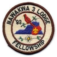 Nawakwa eR1983-4