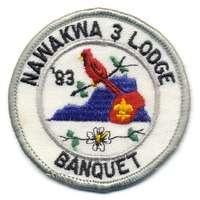 Nawakwa eR1983-5
