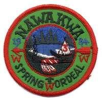 Nawakwa eR1984-1