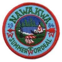 Nawakwa eR1984-2