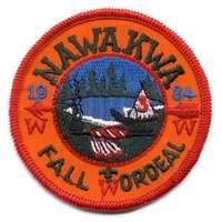 Nawakwa eR1984-3