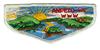 Anpetu-we S3