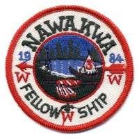 Nawakwa eR1984-4