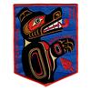 Wauna La-Mon 'Tay X34