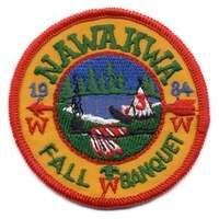 Nawakwa eR1984-5