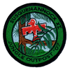 Susquehannock eR2007-1