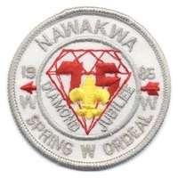 Nawakwa eR1985-1