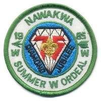 Nawakwa eR1985-2