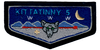 Kittatinny C20