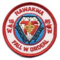 Nawakwa eR1985-3