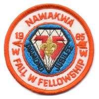 Nawakwa eR1985-4