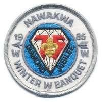 Nawakwa eR1985-5