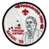 Tuckahoe eR1999-1