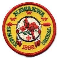 Nawakwa eR1986-2