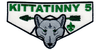 Kittatinny S37