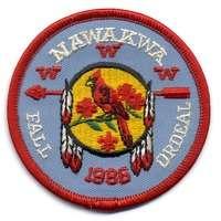Nawakwa eR1986-3