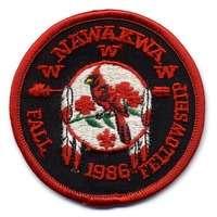 Nawakwa eR1986-4