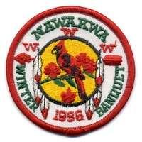 Nawakwa eR1986-5