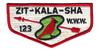 Zit-Kala-Sha S15