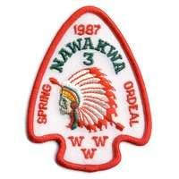 Nawakwa eA1987-1