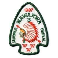 Nawakwa eA1987-2