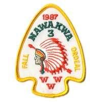 Nawakwa eA1987-3