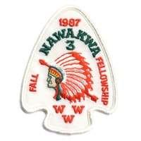 Nawakwa eA1987-4