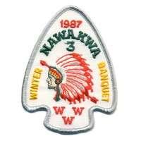 Nawakwa eA1987-5