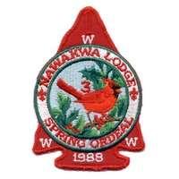 Nawakwa eA1988-1
