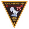 Wa-La-Moot-Kin P10