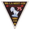 Wa-La-Moot-Kin P11