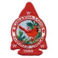 Nawakwa eA1988-2a