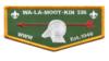 Wa-La-Moot-Kin F4