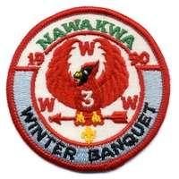 Nawakwa eR1990-1