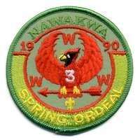Nawakwa eR1990-2
