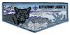 Kittatinny S202