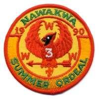 Nawakwa eR1990-3