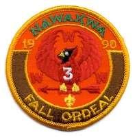 Nawakwa eR1990-4