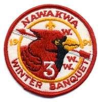 Nawakwa eR1991-1