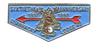 Suanhacky PIN1990-3