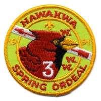 Nawakwa eR1991-2